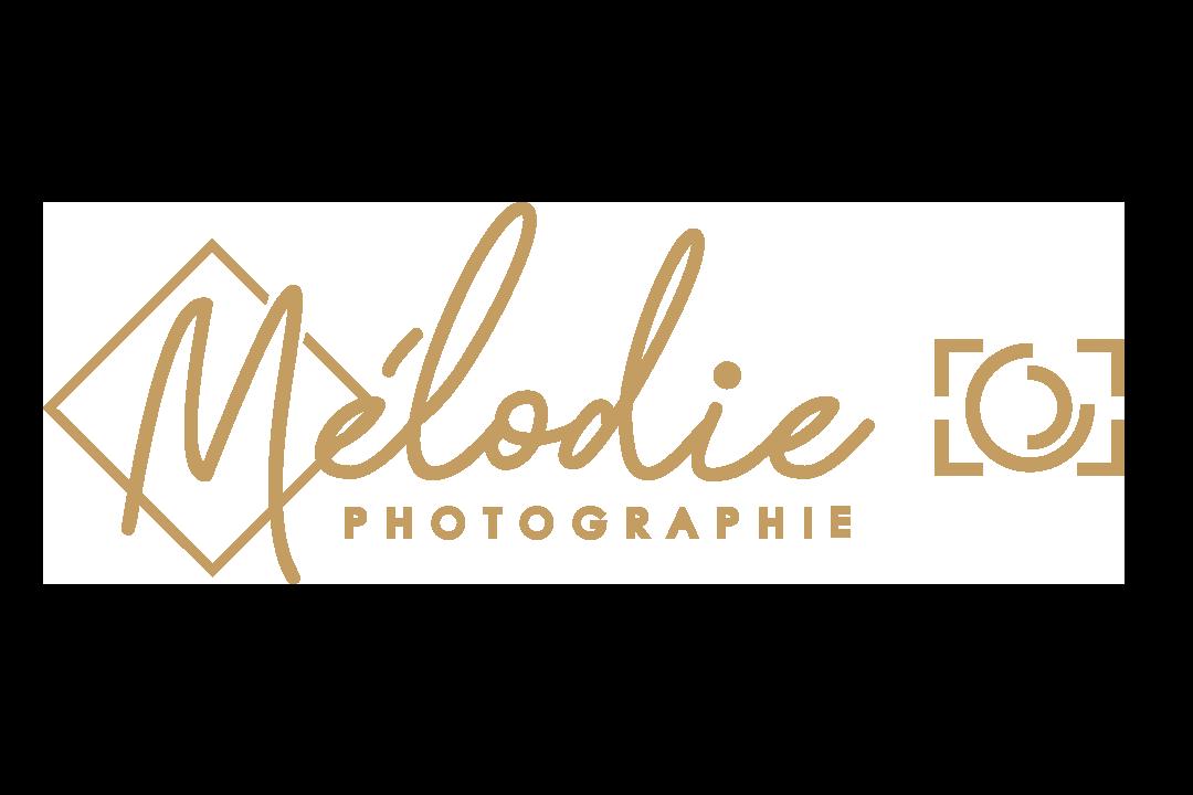 Mélodie Photographie